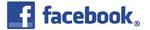 facebookユニステージ公式サイト