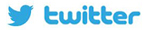 twitterユニステージ公式サイト